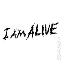 I Am Alive - Xbox 360 Artwork