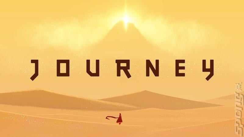 http://cdn3.spong.com/artwork/j/o/journey343283l/_-Journey-PS3-_.jpg