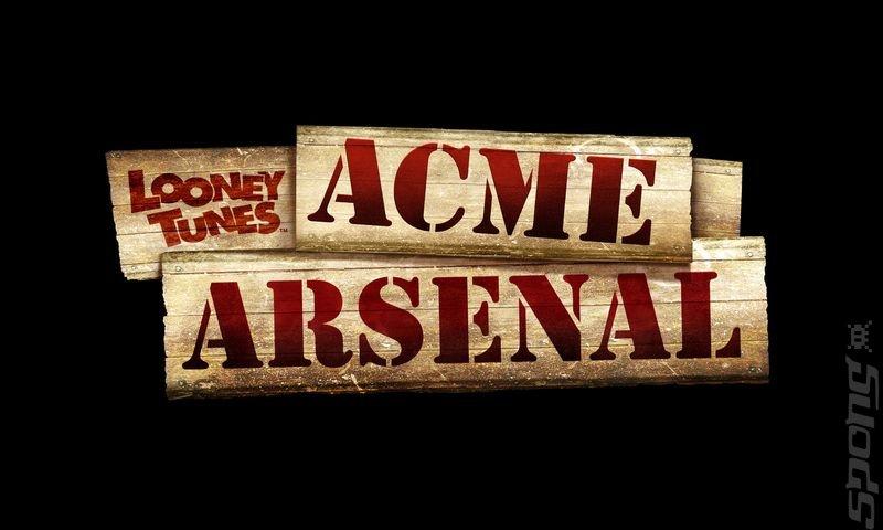 http://cdn3.spong.com/artwork/l/o/looneytune260093l/_-Looney-Tunes-Acme-Arsenal-Wii-_.jpg
