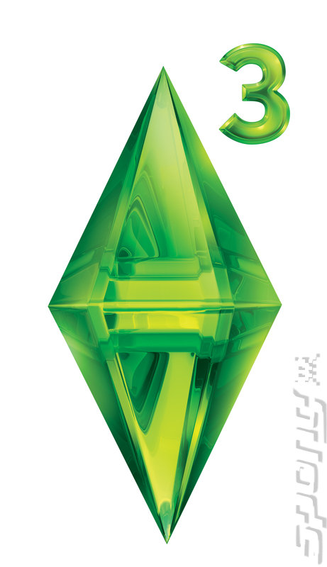 the sims 3 3ds