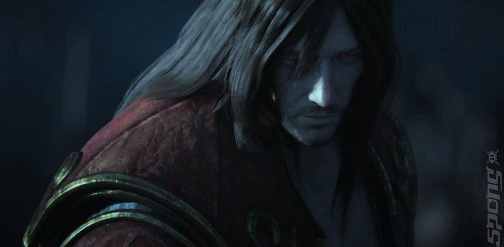 Registro de Avatares _-Castlevania-Lords-of-Shadow-2-Officially-Unveiled-_