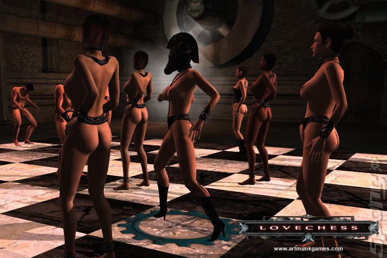 eroticheskaya-igra-igra-pivnoy-striptiz