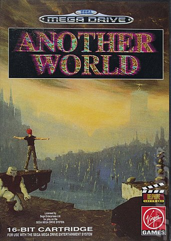 _-Another-World-Sega-Megadrive-_.jpg
