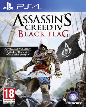 [Oficial] Assassin's Creed IV Black Flag _-Assassins-Creed-IV-Black-Flag-PS4-_