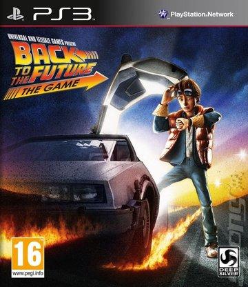الموضوع الرسمي لفيكسات تحديثات الألعاب وأحدث فيكسات الألعاب (التحديث الأخير بتاريخ 18/06/2013) _-Back-to-the-Future-The-Game-PS3-_