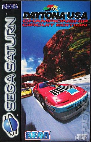 Daytona USA (NTSC-U) _-Daytona-USA-Championship-Circuit-Edition-Saturn-_