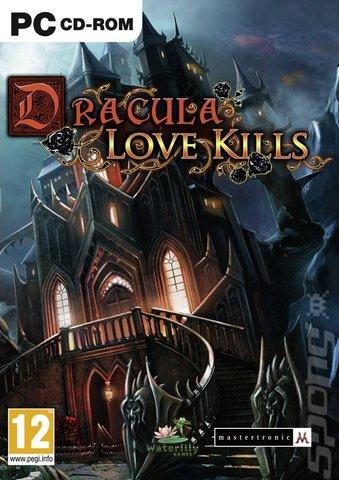 Dracula-Love-Kills-PC-_.jpg