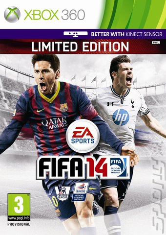 http://cdn3.spong.com/pack/f/i/fifa14399228l/_-FIFA-14-Xbox-360-_.jpg