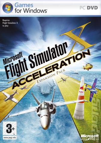 Lançamento - Janeiro 2012 _-Microsoft-Flight-Simulator-X-Acceleration-Expansion-Pack-PC-_