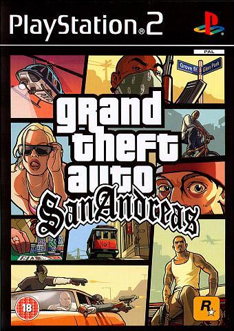 _-Grand-Theft-Auto-San-Andreas-PS2-_.jpg