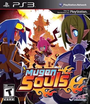http://cdn3.spong.com/pack/m/u/mugensouls375093l/_-Mugen-Souls-PS3-_.jpg