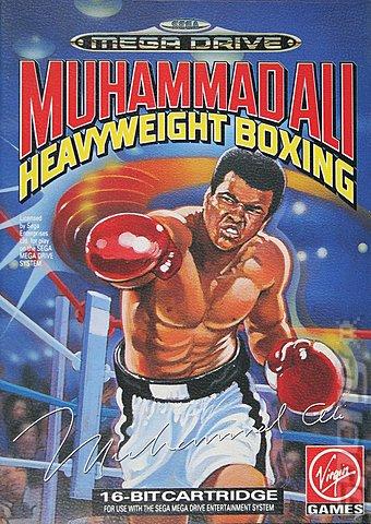 _-Muhammad-Ali-Heavyweight-Boxing-Sega-Megadrive-_.jpg