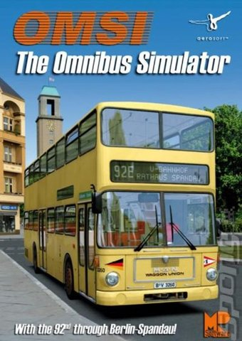[Obrazek: _-OMSI-The-Omnibus-Simulator-PC-_.jpg]