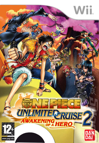 http://cdn3.spong.com/pack/o/n/onepieceun304073l/_-One-Piece-Unlimited-Cruise-2-Awakening-of-a-Hero-Wii-_.jpg