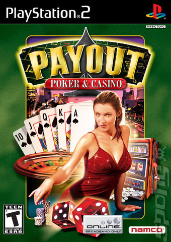 Casino ps2