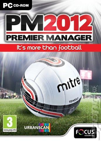 http://cdn3.spong.com/pack/p/r/premierman363883l/_-Premier-Manager-2012-PC-_.jpg