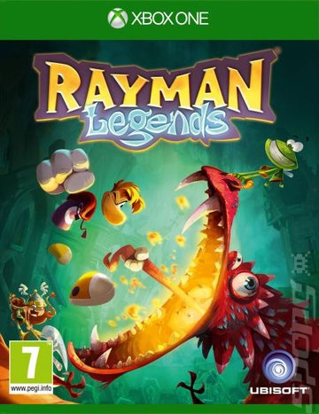 _-Rayman-Legends-Xbox-One-_.jpg