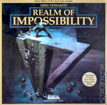 _-Realm-of-Impossibility-Apple-II-_.jpg