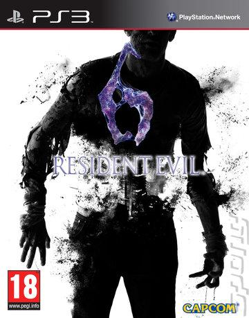 http://cdn3.spong.com/pack/r/e/residentev374948l/_-Resident-Evil-6-PS3-_.jpg