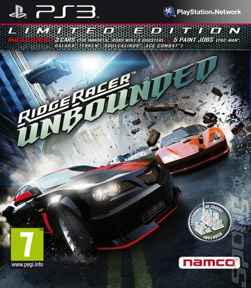 الموضوع الرسمي لفيكسات تحديثات الألعاب وأحدث فيكسات الألعاب (التحديث الأخير بتاريخ 18/06/2013) _-Ridge-Racer-Unbounded-PS3-_