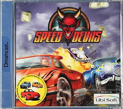 _-Speed-Devils-Dreamcast-_.jpg