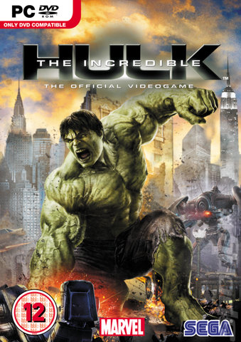 Incredible Hulk ب229ميغا,بوابة 2013 _-The-Incredible-Hul