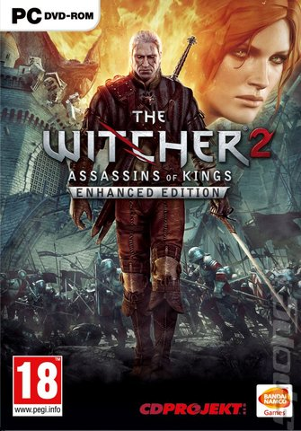 [Image: _-The-Witcher-2-Assassins-Of-Kings-Enhan...n-PC-_.jpg]