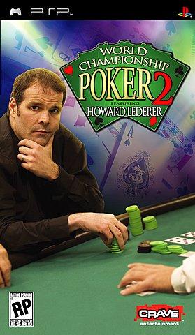 Witcher 2 poker face walkthrough