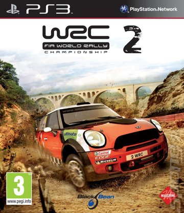 http://cdn3.spong.com/pack/w/o/worldrally354438l/_-WRC-2-FIA-World-Rally-Championship-PS3-_.jpg