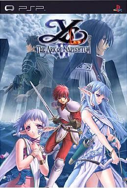 _-Ys-The-Ark-of-Napishtim-PSP-_.jpg