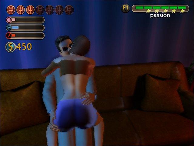 Перейти к скриншоту из игры strong em 7 Sins/em/strong под номером strong 1