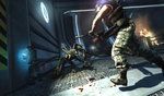 Aliens: Colonial Marines Editorial image