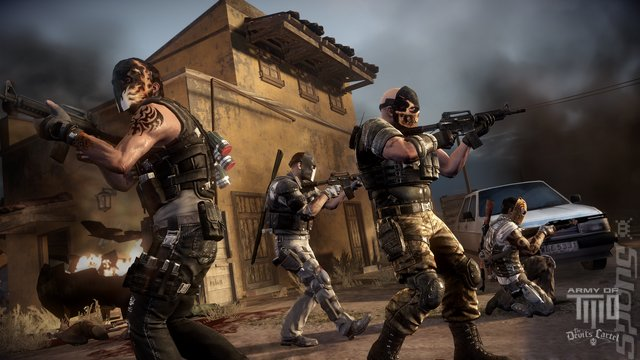 Army of Two The Devils Cartel PS3   Army.of.Two.The.Devils.Cartel [ PS3 ]