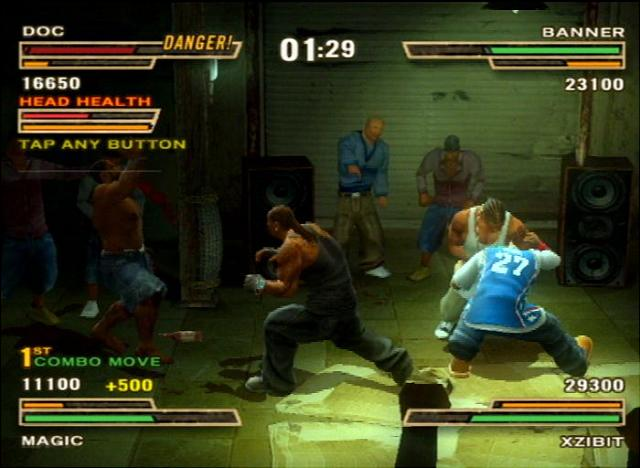 def jam fight for ny psp rom download