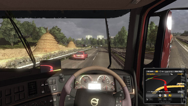 http://cdn3.spong.com/screen-shot/e/u/eurotrucks375653l/_-Euro-Truck-Simulator-2-PC-_.jpg