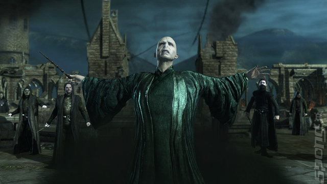 Harry Potter and the Deathly Hallows: Part 2 Grátis _-Harry-Potter-and-the-Deathly-Hallows-Part-2-PS3-_