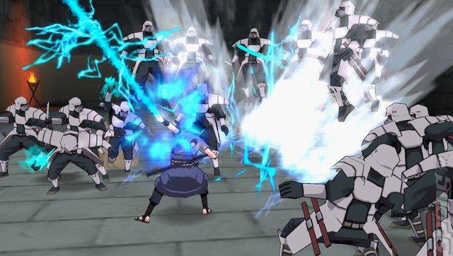 naruto shippuden ultimate ninja impact iso download usa