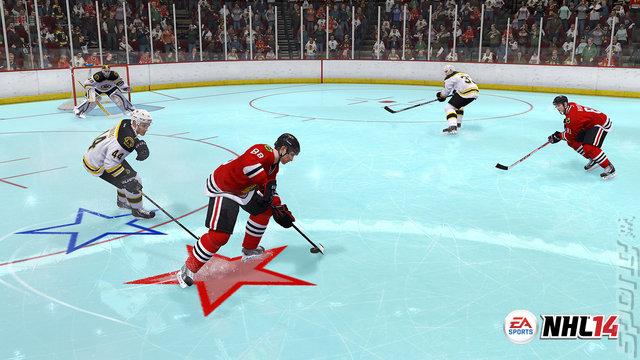 _-NHL-14-PS3-_.jpg