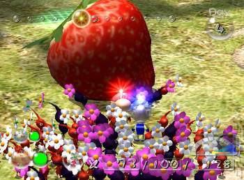 http://cdn3.spong.com/screen-shot/p/i/pikmin2128393l/_-Pikmin-2-_.jpg