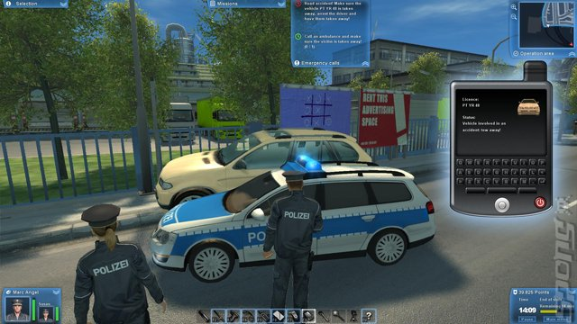 Police Force 2 PC   POLICE FORCE 2 POSTMORTEM PC Download