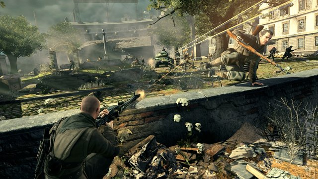 http://cdn3.spong.com/screen-shot/s/n/sniperelit367153l/_-UK-Video-Game-Chart-Sniper-Elite-V2-Storms-to-Top-Spot-_.jpg