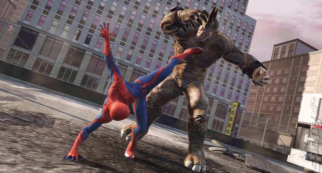 http://cdn3.spong.com/screen-shot/t/h/theamazing366693l/_-The-Amazing-Spider-Man-PC-_.jpg