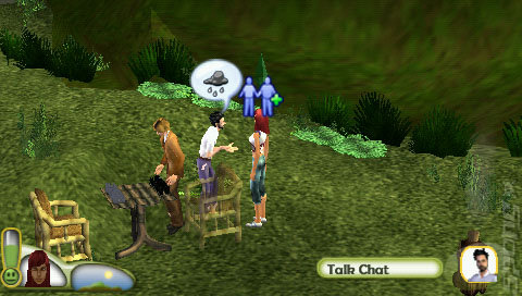 http://cdn3.spong.com/screen-shot/t/h/thesims2ca257208l/_-The-Sims-2-Castaway-PSP-_.jpg